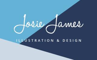 The logo creator: обзор программы для создания логотипов