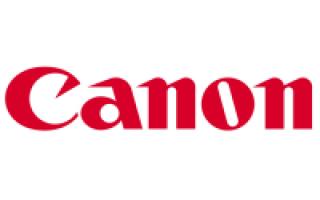 Где и как скачать драйвер для сканера canon lide 25