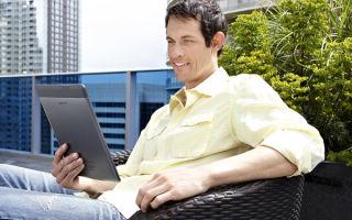 Pocket сервис отложенного чтения — зачем использовать, как работать