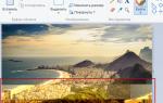 Программа для восстановления битых фотографий — как пользоваться