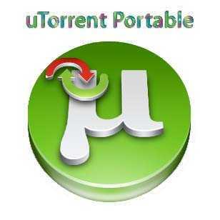 portableapps для запуска portable программ — подробное описание