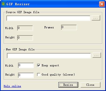 5 онлайн сервисов для быстрого и качественного сжатия gif
