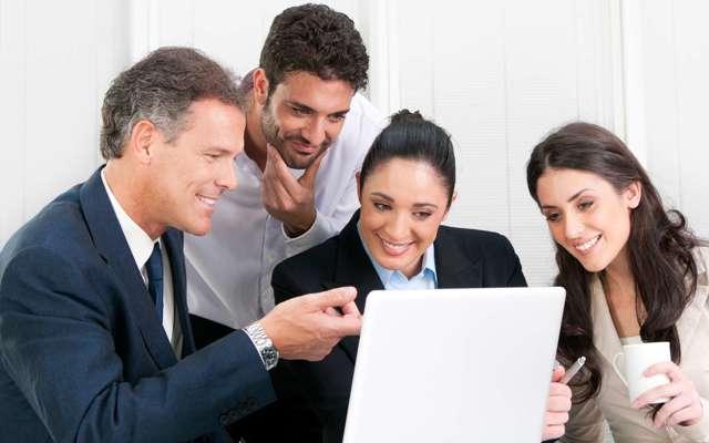 Как вставить презентацию в другую презентацию в powerpoint