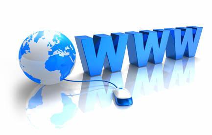 Ошибка при разрешении общего доступа к подключению к Интернету