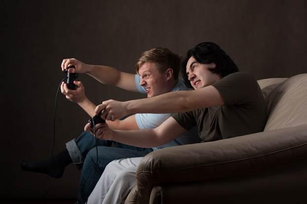 Обзор игровых приставок для телевизора — выбираем лучшие модели