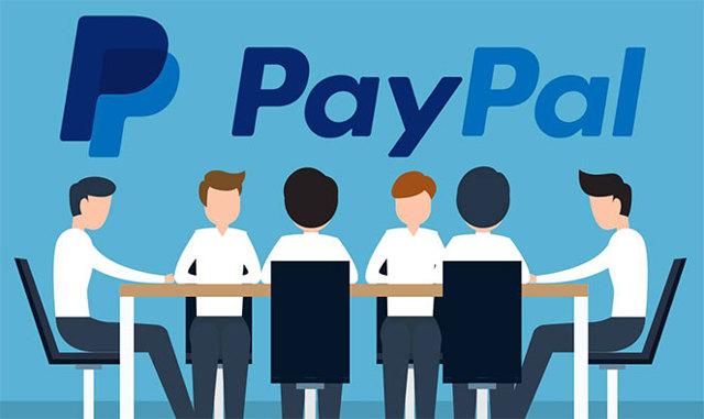 Как удалить аккаунт в paypal — подробная инструкция