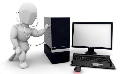 Как удалить webalta с компьютера и вернуть настройки браузера
