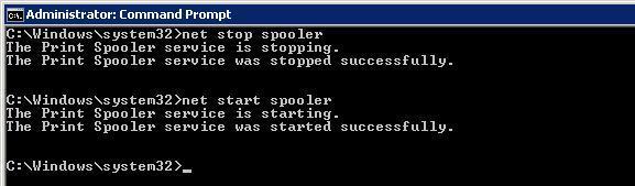 Что предпринять если появляется ошибка 0x0000007e — инструкция