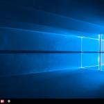 Гаджеты для windows (Виндовс) 10 - где скачать, как установить