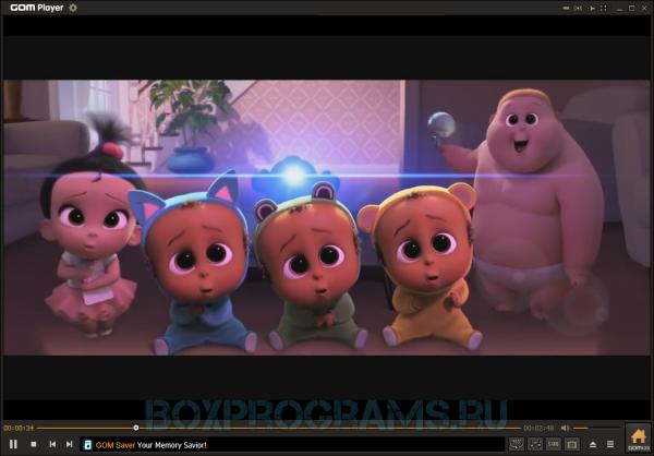 Лучшая бесплатная программа для просмотра видео — какую выбрать