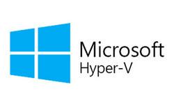 hyper-v - подробная инструкция создания и настройки виртуальной машины