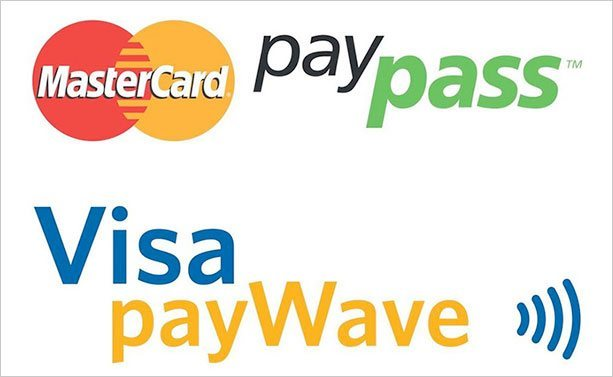 Оплата телефоном вместо банковской карты — как настроить