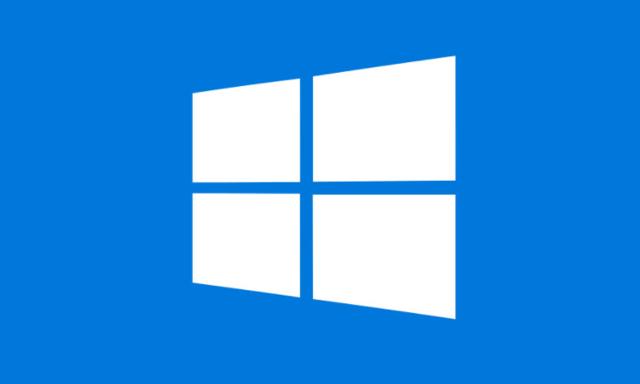 Системные требования для установки и работы windows (Виндовс) 10