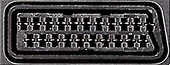 Как подключить xbox 360/one к компьютеру и к монитору?