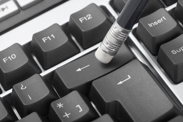 Горячие клавиши word 2016 — инструкция как пользоваться
