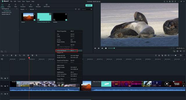 Как вырезать кадр из видео онлайн бесплатно — инструкция