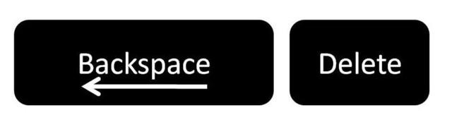 Как удалить лишнюю или пустую страницу в ms word