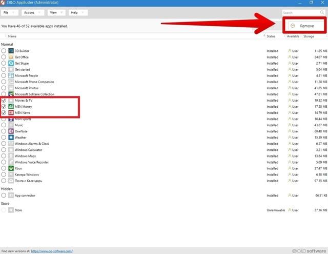 Как удалить программы и игры в windows 7: пошаговая инструкция