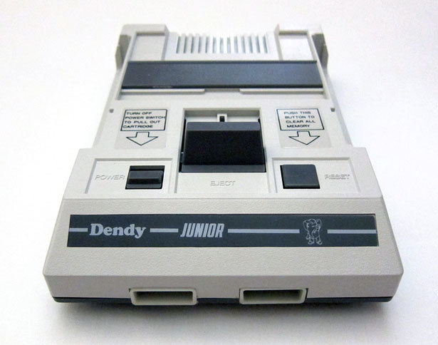 Как использовать змулятор dendy для РС — подробная инструкция