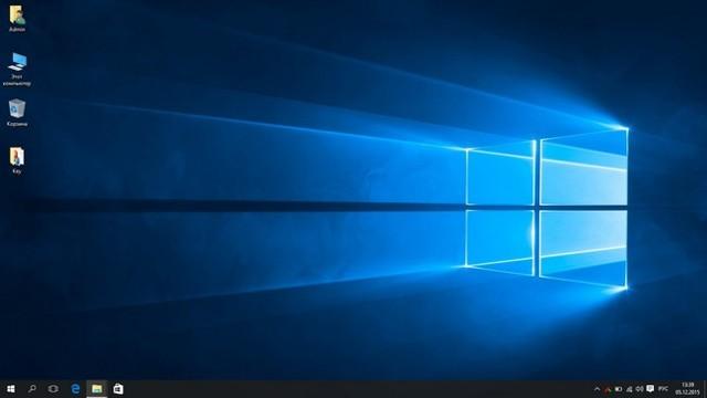 Как найти ключ активации в windows (Виндовс) 8