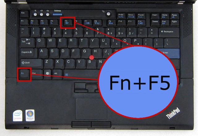 Почему не работает wi-fi на ноутбуке: решения для windows 10
