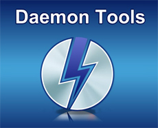 Какой существует daemon tools аналог — подробный обзор