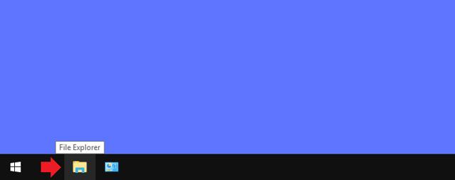Простые способы запустить командную строку от имени администратора на windows 10