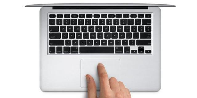 Как включить тачпад на ноутбуке с windows 7, 8, 10