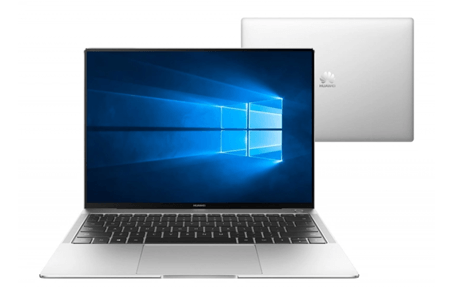 Как провести ремонт залитого ноутбука в домашних условиях