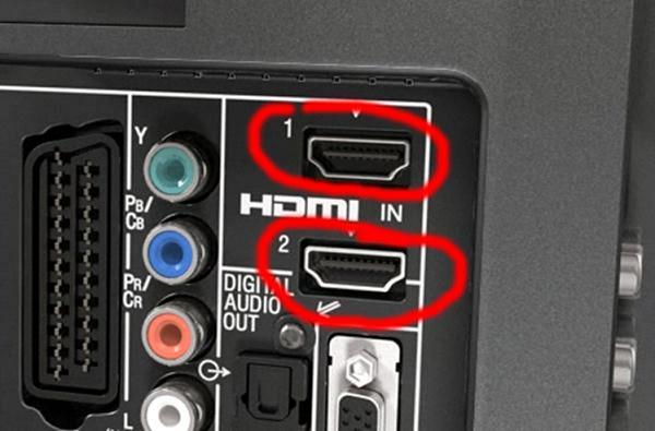 Как подключить планшет к телевизору без проводов — инструкция
