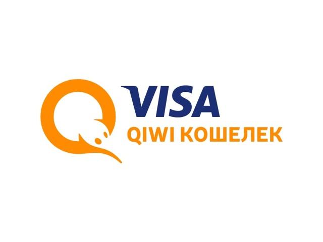 Как удалить Киви (qiwi) кошелек 2019 — инструкция