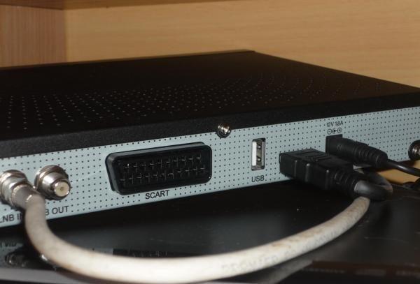 Как подключить интернет телевидение к телевизору — инструкция