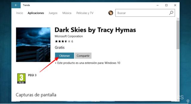 Установка сторонних тем на windows 10 — подробная инструкция