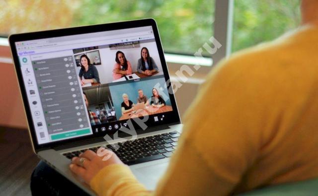 free video call recorder of skype запись разговора в Скайпе