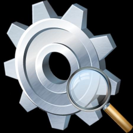 Программа lockhunter - подробная инструкция по установке и работе