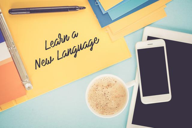 ТОП 10 бесплатных приложений для изучения английского языка (ios, android)