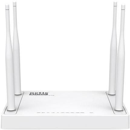 Как выбрать wi-fi роутер для дома, квартиры или офиса