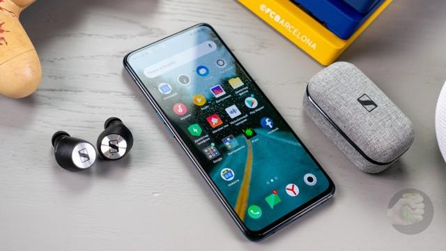 Как включить 4g lte на android (Андроид) и apple iphone (Айфон)