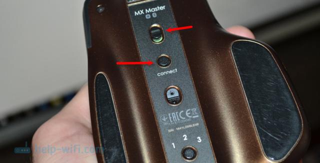 Где и как скачать драйвера для мышки logitech: инструкция