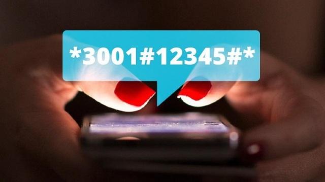 Уникальные наборы кодов для смартфонов, которые могут пригодиться каждому