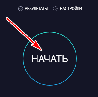screenshooter - как получить скриншот со скоростью выстрела?