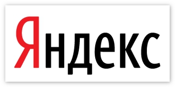 Ошибка при установке Яндекс Браузера на windows 7