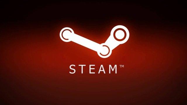 Как удалить Стим (steam), но при этом не удалить все игры?