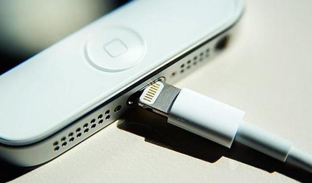Как правильно заряжать iphone 4, 5, 5s, 6, 7, 8, 10