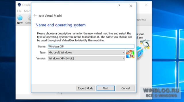 Как запустить старые игры на windows 10 — подробная инструкция