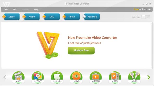 Программы для сжатия видео без потери качества — как пользоваться