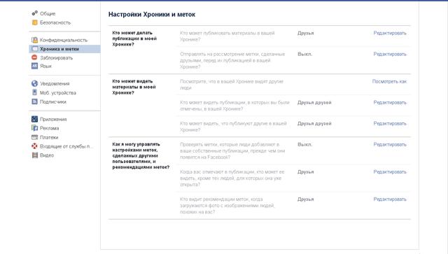 Как посмотреть гостей на странице в facebook: 3 способа