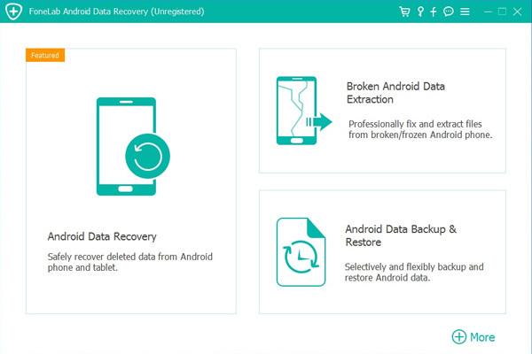 Как достать контакты из разбитого смартфона на android
