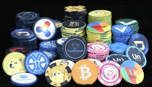Какие существуют криптовалюты и в чем их отличие