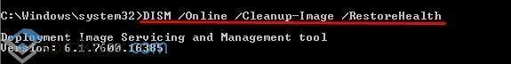 Не работает курсор мыши в windows (Виндовс) 10: простые решения